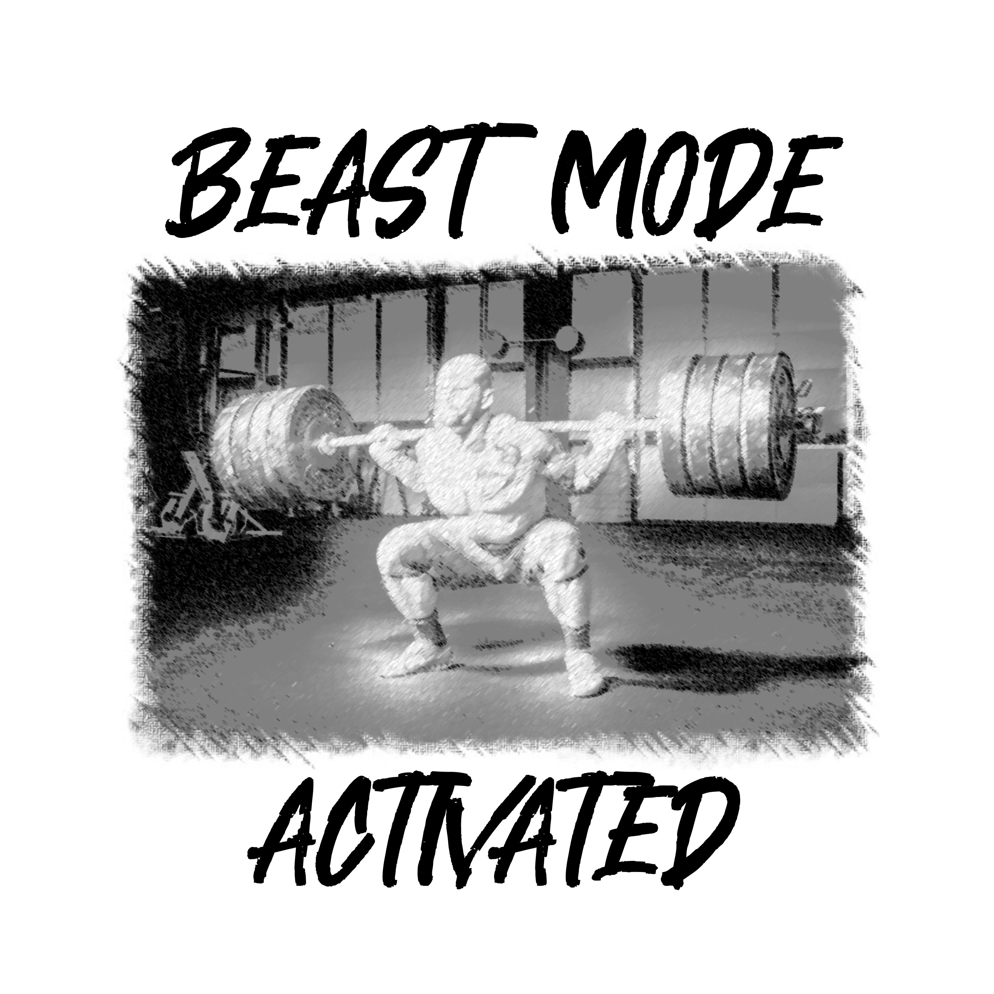 BeastMode-Man2_Web