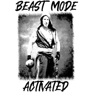 BeastMode-Man3_Web
