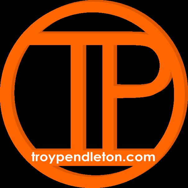 Troy Pendleton Logo